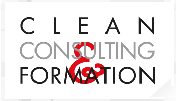 Logo Clean Consulting & Formation